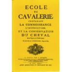 ecole-de-cavalerie